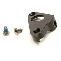 Transition Spares - TR500 Hanger Kit