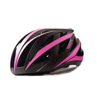 Vigor - R Series Black/Pink