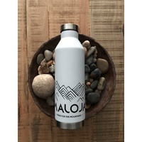 Maloja Bottle - Thermom.nos