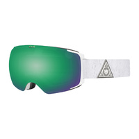 TSG Goggle Two - Woody