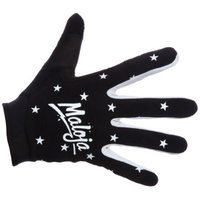 Maloja Glove - Warren