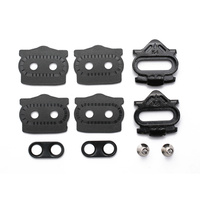 HT Spares - Cleat Kit - X1