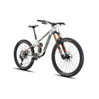 Transition Patrol Alloy Bikes