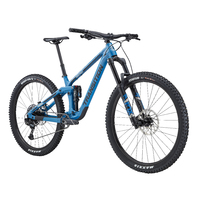 Transition Sentinel Alloy Bikes