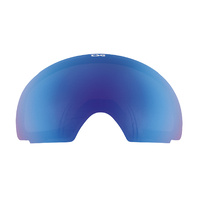 TSG Goggle - Replacement Lens