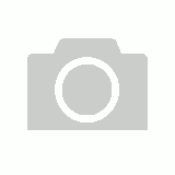 TSG Kneepad - All Terrain - Derby Girl