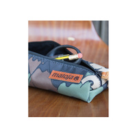 Maloja - Bardat Pencil Case Large