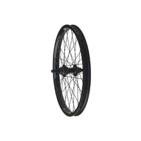 Gusset Wheel - Trix Front 20inch
