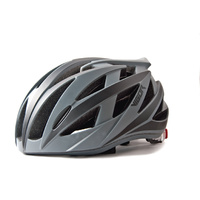 Vigor - R Series Grey/Black