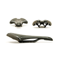 Anvl - Saddle Forge Carbon