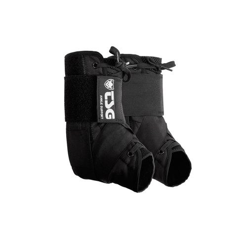 TSG Ankle Support - Laguna [Size: S/M]