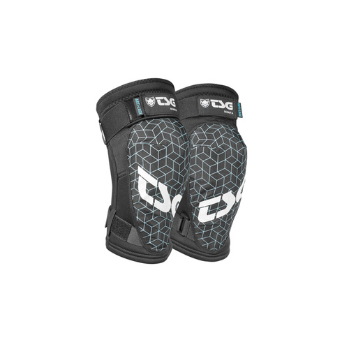 TSG Kneeguard - Scout A [Size: Small]